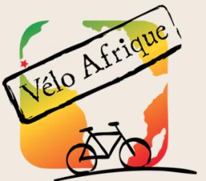 Vélo Afrique